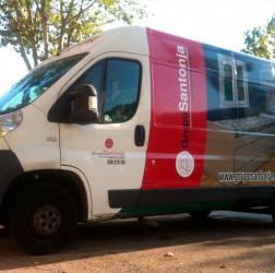 rotulacion-furgoneta-vinilo