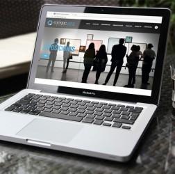 web-fotografo